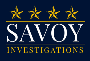 Savoy & Associates Private Investigations